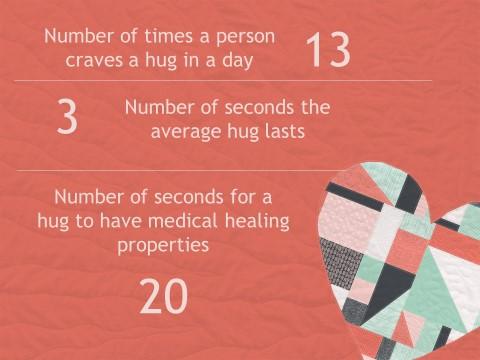 hug needs